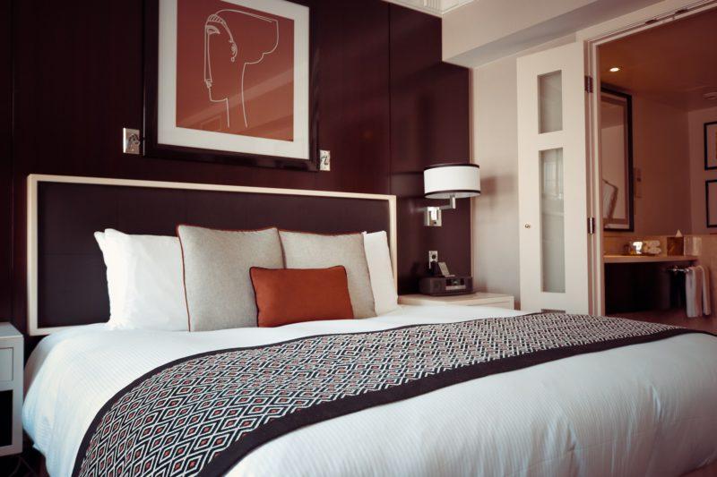 Návod: Jak si najít nejlepší hotel