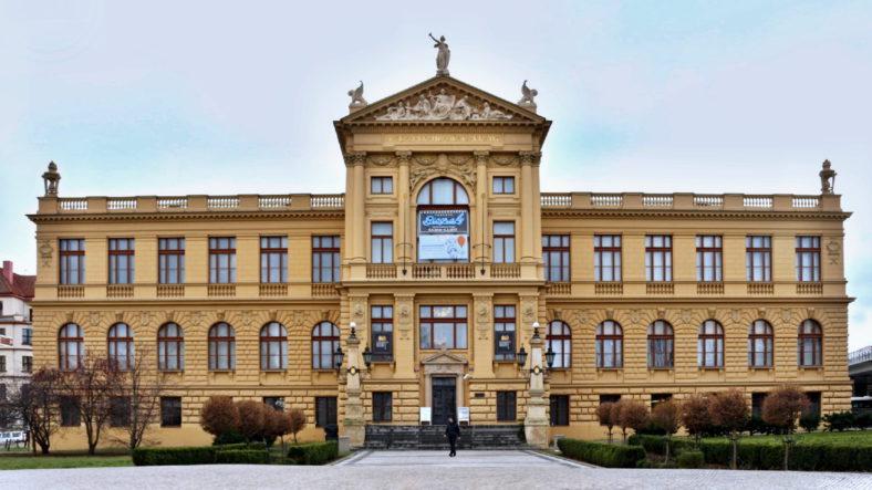 Muzeum hlavního města Prahy Florenc – Vstupné, výstavy, akce