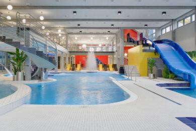 Městský bazén Mladá Boleslav – Otevírací doba, Ceník