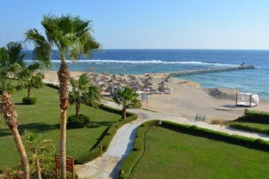 Marsa Alam v Egyptě – Kompletní průvodce před dovolenou