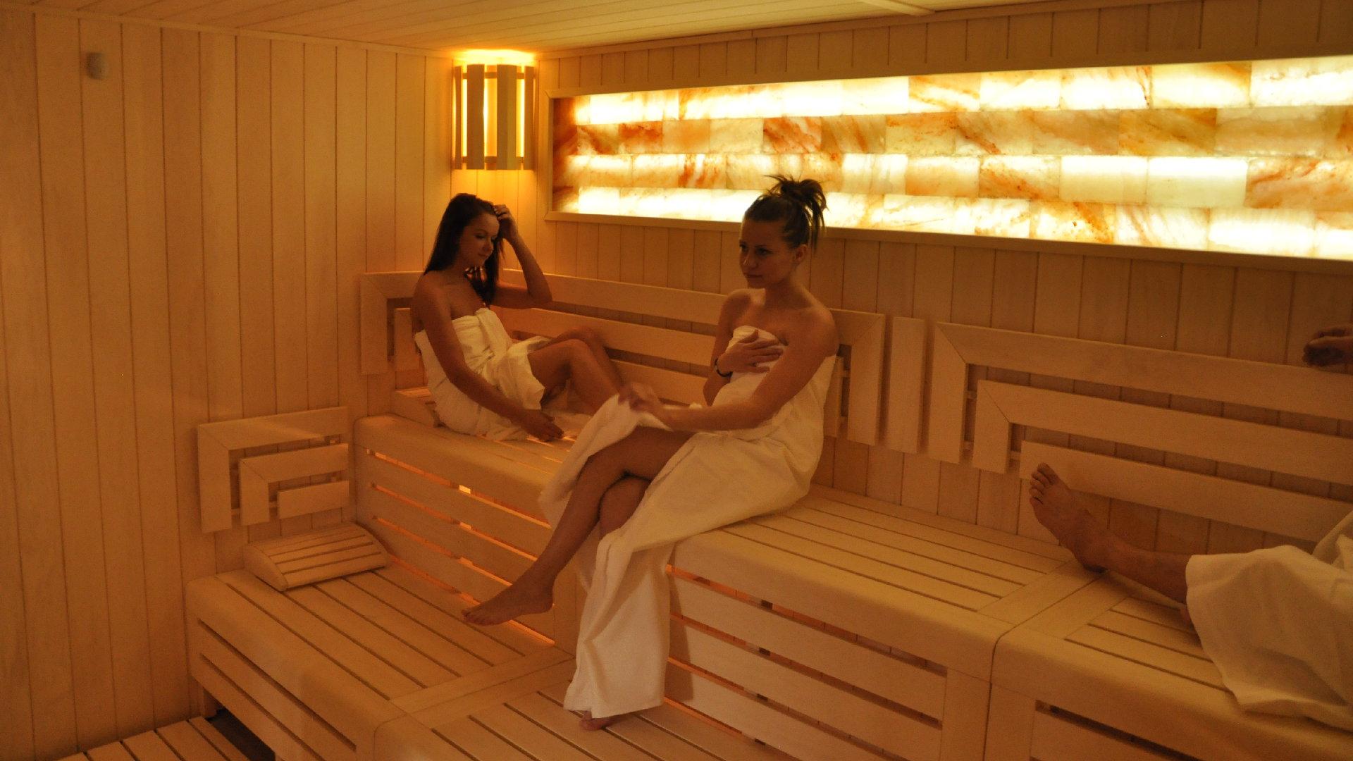Sauna Spot Dvorce v Praze Podolí – Průvodce saunovým světem