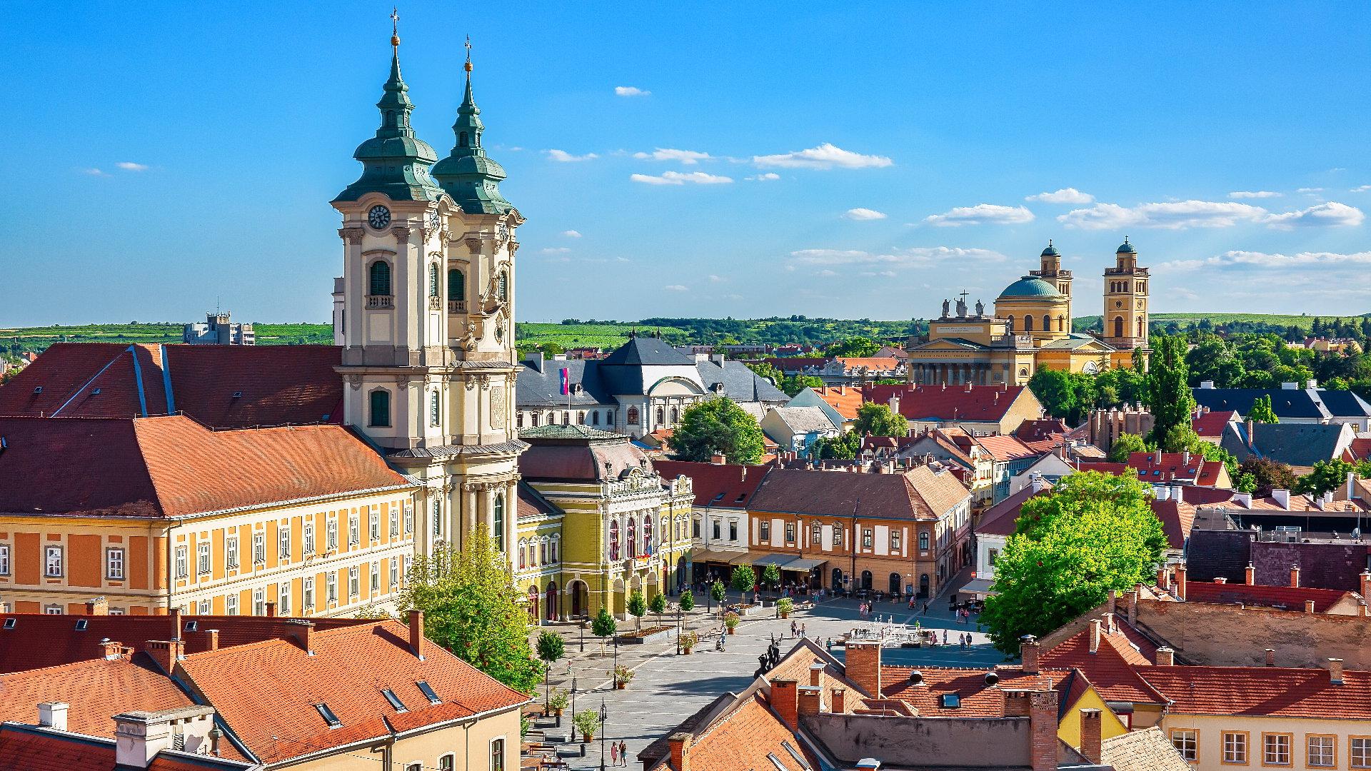 Nejkrásnější památky v Praze – TOP 10, které rozhodně musíte navštívit