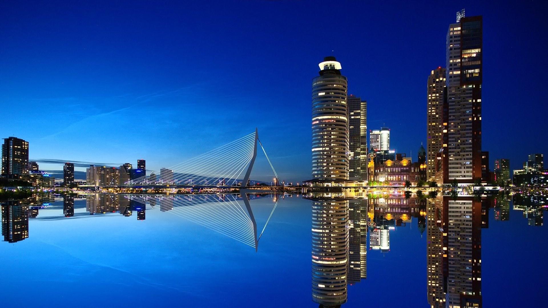 Nejkrásnější města Evropy – TOP 10 měst, které opravdu stojí za to