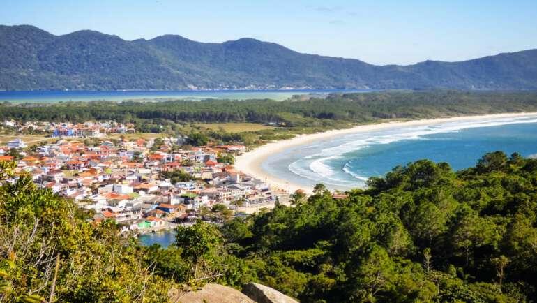 Ostrov Boa Vista – To nejlepší z Kapverdských ostrovů
