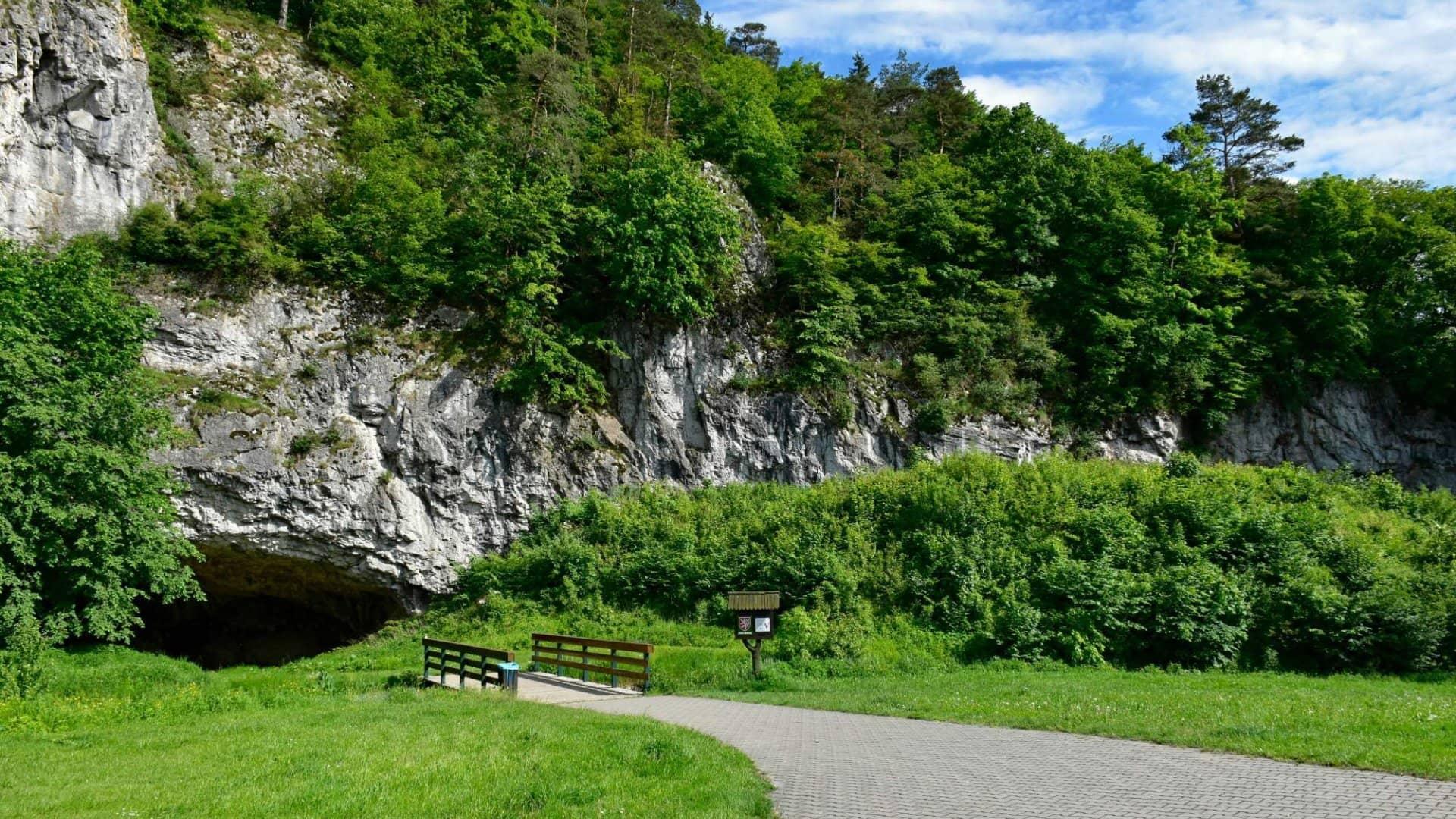 Sloupsko - Šošůvské jeskyně průvodce a moje tipy